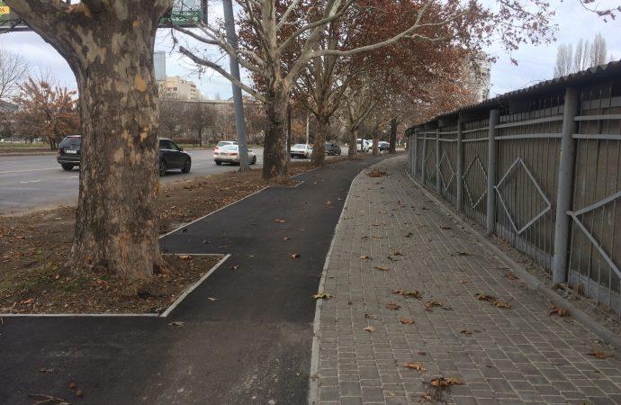 Главные новости Одессы 23 декабря: кто станет замом губернатора и кому помешали деревья?