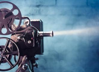 «Фабрика грез» по-одесски: в городе разработали программу развития киноиндустрии
