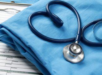 Медицинская реформа: что изменилось за год и почувствовали ли это в Одессе?