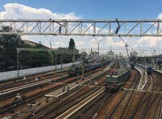 Билеты на поезда с отправлением после 9 декабря поступят в продажу уже на следующей неделе