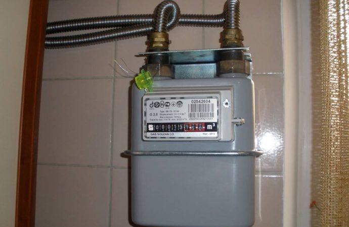 Могут ли отключать воду, свет, газ, тепло за долги?