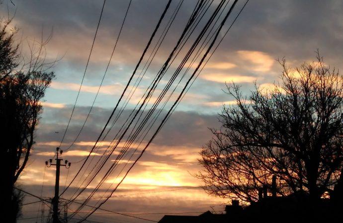 Реформа рынка электроэнергии: как теперь будем платить за свет?