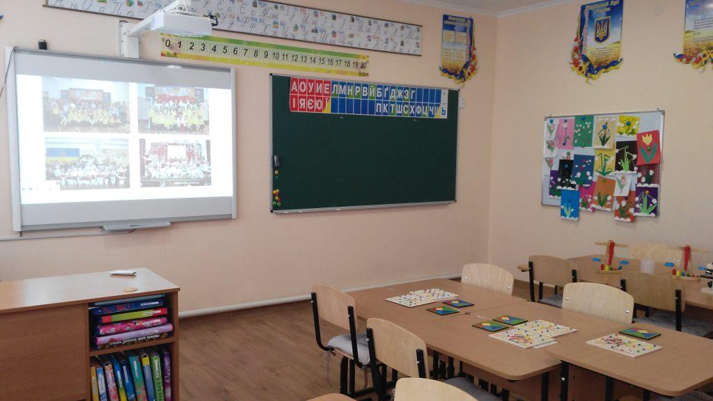 Картинки по запросу Новая школа Одесса