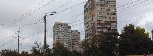 Могут ли из-за долгов по коммуналке лишить квартиры?