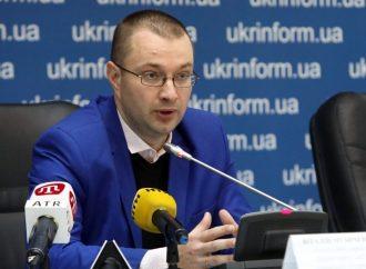 Субсидии и другие виды социальной поддержки должны предоставляться тем, кто в них действительно нуждается – Виталий Музыченко