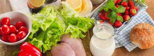 Одесситы любят молоко и почти не едят рыбу – данные статистики