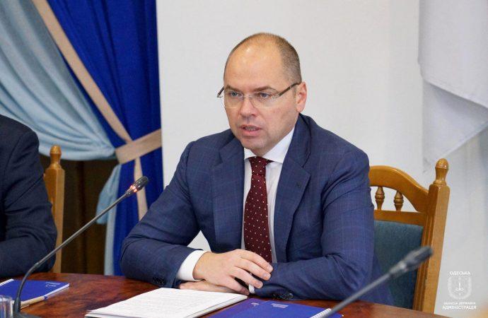 Вину за отсутствие тепла в некоторых домах губернатор возложил на ОСМД и аварийные теплотрассы