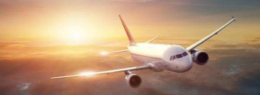 Бюджетные авиарейсы из Одессы в Киев и Харьков могут открыть уже в 2019 году