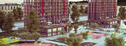 Где в Одессе жить хорошо: обзор районов города