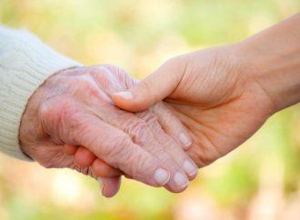 Кто должен содержать стариков?
