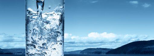 В каких районах области воду пить нельзя