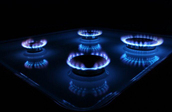 Как оформить потребление газа новым собственникам жилья