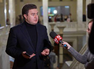 Віктор Бондар: Воєнний стан можуть використати проти «нелояльних» і «незручних»
