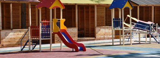 Одесские частные детские сады будут проверять