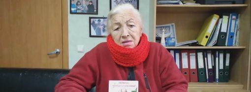 Одесситу в иранской тюрьме грозит опасность — бабушка Новичкова снова просит спасти моряка