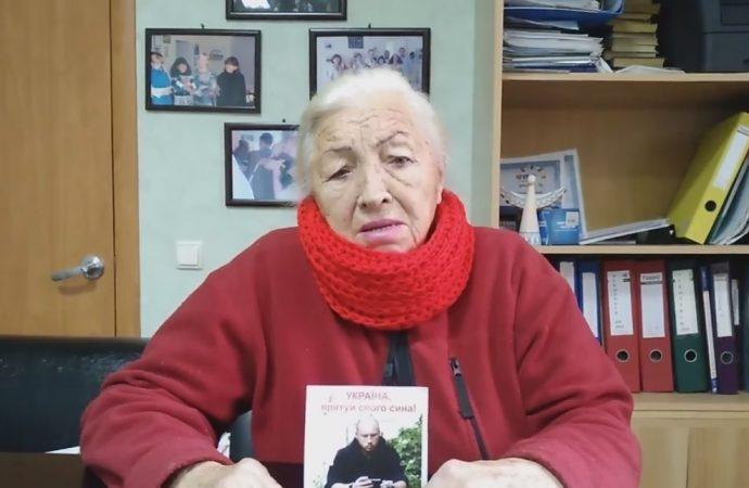 Одесситу в иранской тюрьме грозит опасность – бабушка Новичкова снова просит спасти моряка