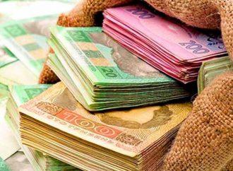 Виктор Бондарь: В Госбюджете-2019 предлагается поднять пенсии на 5 долларов – такова реальная политика правительства