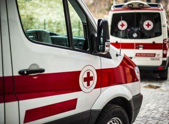 Горсовет создал круглосуточную службу неотложной помощи «15-50»