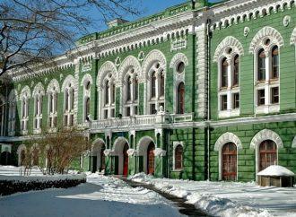 Два месяца зимних каникул ожидают студентов одесских вузов