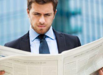 Кому принадлежат СМИ в Одессе?