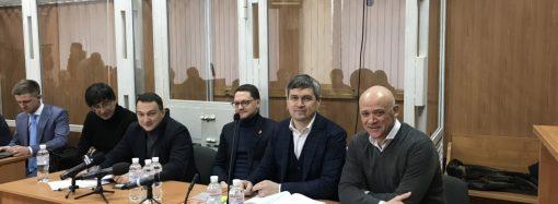 НАБУ закрыло дело Труханова из-за отмены статьи, – СМИ