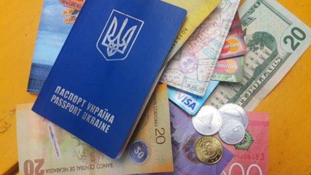 9 лайфхаков, как слетать из Одессы в Европу за копейки
