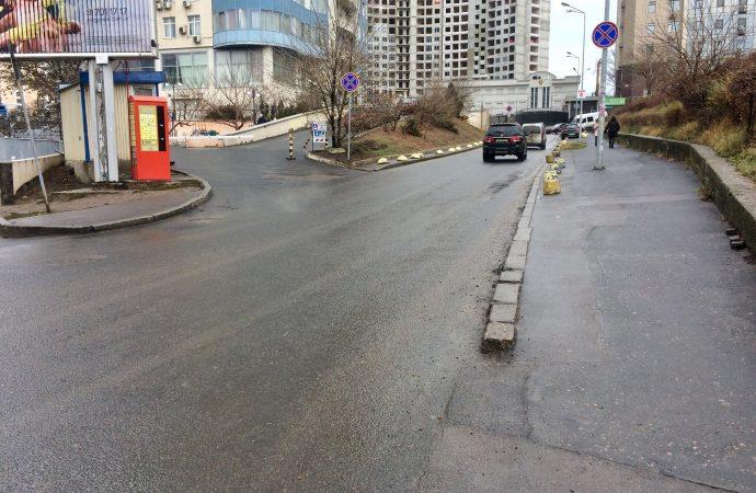 """Инициативная группа с Гагаринского плато написала заявление в полицию о """"незаконной стройке"""""""