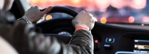 Электронный кабинет водителя: услуги сервисных центров МВД стали ближе