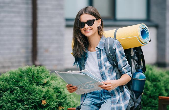Нужно ли тратиться на туристическую страховку?
