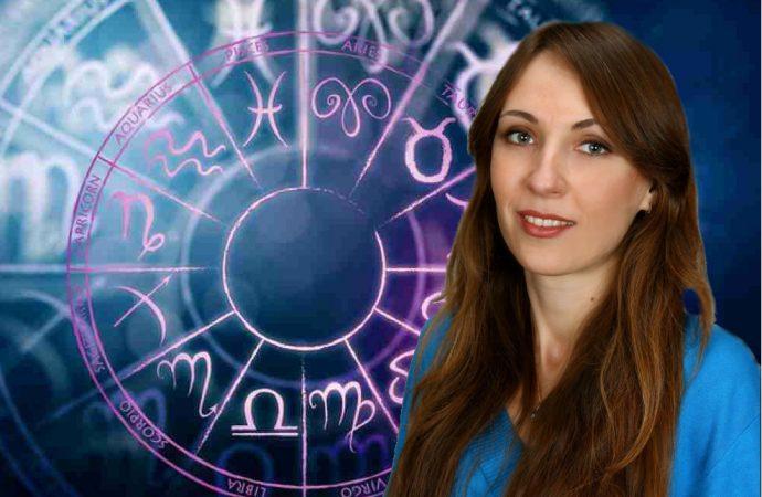 Что несет нам 2019 год: прогноз астролога