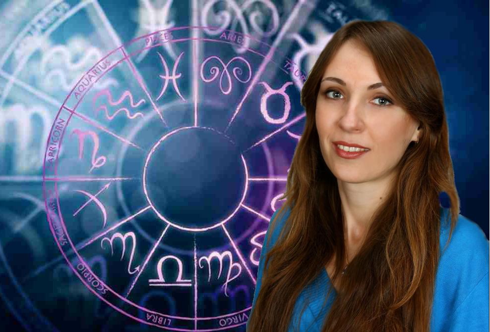 вашему вниманию астролог прогноз украина будущего фото школы