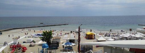 Новые правила пользования пляжами должны вступить в силу со следующего курортного сезона