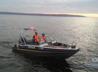 На воде и в воздухе: в 2019 году в Одессе заработают новые подразделения полиции