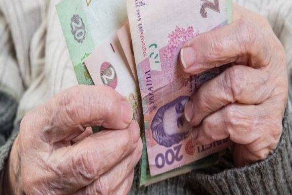 Кому в Одессе дают помощь на лечение и покупку бойлера?