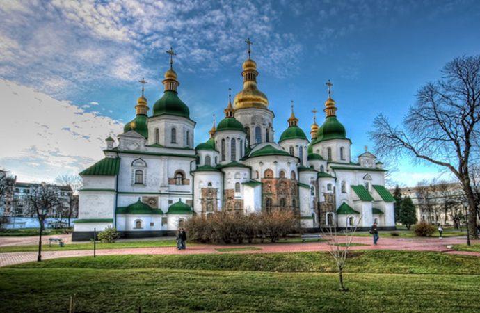 Создание автокефальной церкви Украины: вопросы и ответы