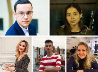 Какие профессии и почему выбирает современная молодежь