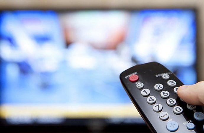 Сколько одесситы теперь будут платить за кабельное телевидение?