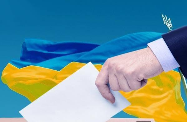Одесский областной совет впервые соберется в новом составе
