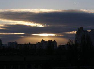 Многие дома в Одессе сегодня останутся без света