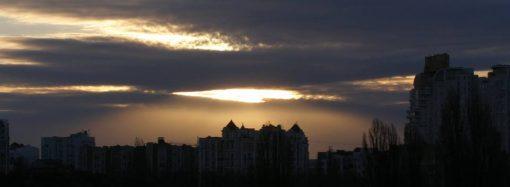 Велогонка «Мемориал Уточкина» стартовала в парке Шевченко