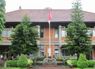 Бали и Украина: что общего