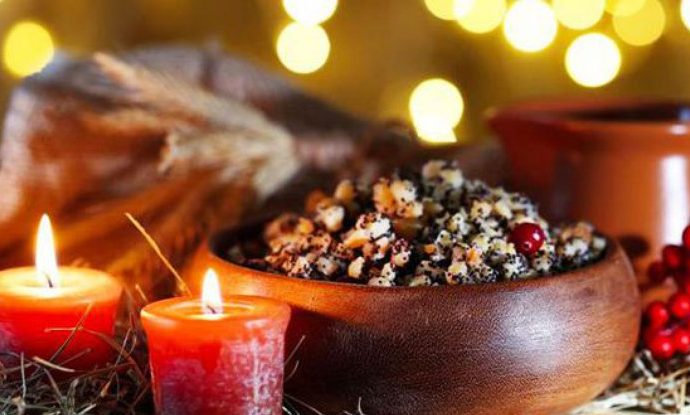 Шесть рождественских традиций, которые приносят в дом счастье, удачу и достаток