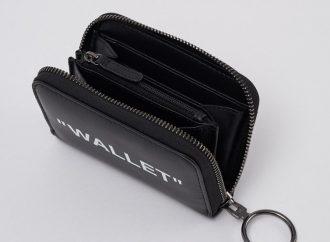 Как выбрать качественный брендовый кошелек?