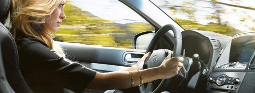 Выдача прав без автошколы: уйдет бюрократия или ухудшится ситуация на дорогах?