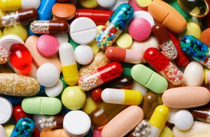 Как вернуть некачественные лекарства в аптеку