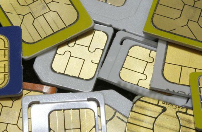 Телефон «с историей»: бороться с коллекторами или отказаться от номера?