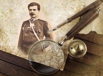 Знаменитый сыщик: кого называли одесским Пинкертоном XIX века?