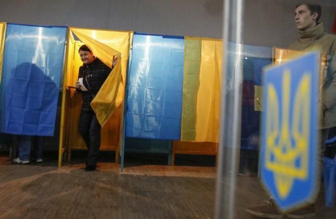 Выборы-2019: как проверить кандидатов