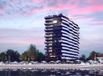 Комплекс Aura Apart: выгодная инвестиция в роскошный комфорт