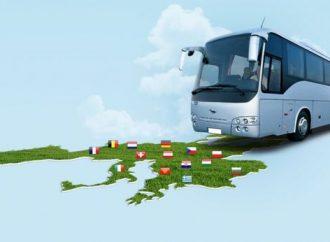 Каким видом транспорта дешевле путешествовать из Одессы?